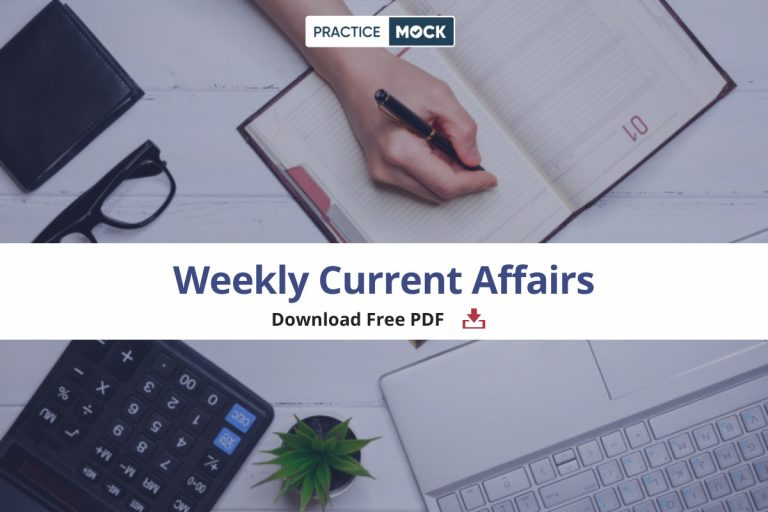 Weekly-Current-Affairs-Download-Free-PDF1