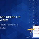 NABARD Grade A/B Exam 2021 How to Score Full marks in ESI and ARD
