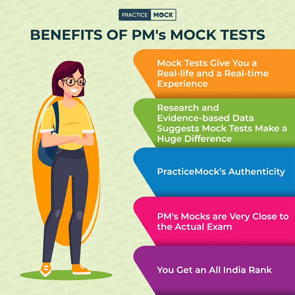 Benefits-of-PM-Mock-Tests-1