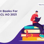 Best books for NIACL AO 2021
