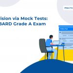 Mock Tests-NABARD Grade-A Prelims 2021