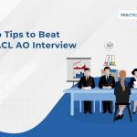 NIACL AO Interview Preparation Tips