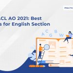 NIACL AO 2021-Best Tips for English Section