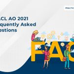 NIACL AO FAQs 2021