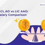 NIACL AO or LIC AAO-Who offers more salary?