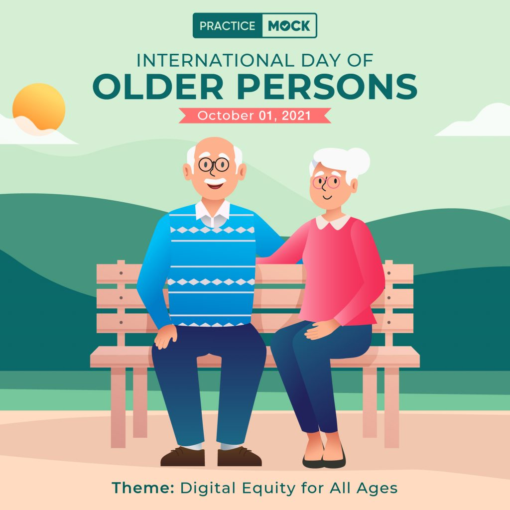 This image has an empty alt attribute; its file name is SM_Older_Persons_Day_041021-1024x1024.jpg