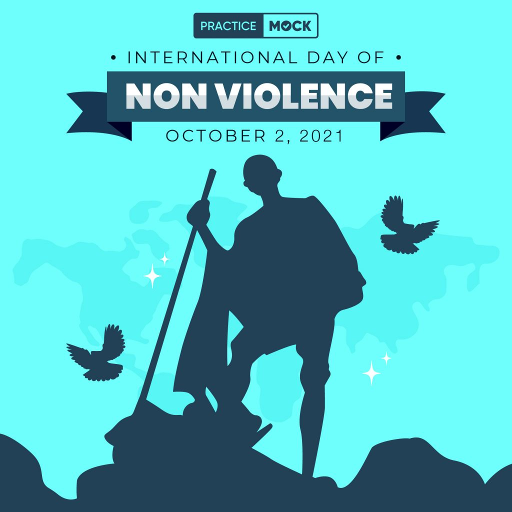This image has an empty alt attribute; its file name is SM_Non-Violence_Day_041021-1024x1024.jpg