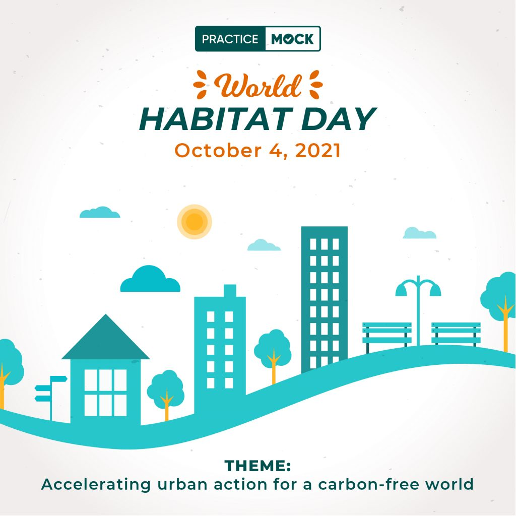 This image has an empty alt attribute; its file name is SM_Habitat_Day_041021-1024x1024.jpg