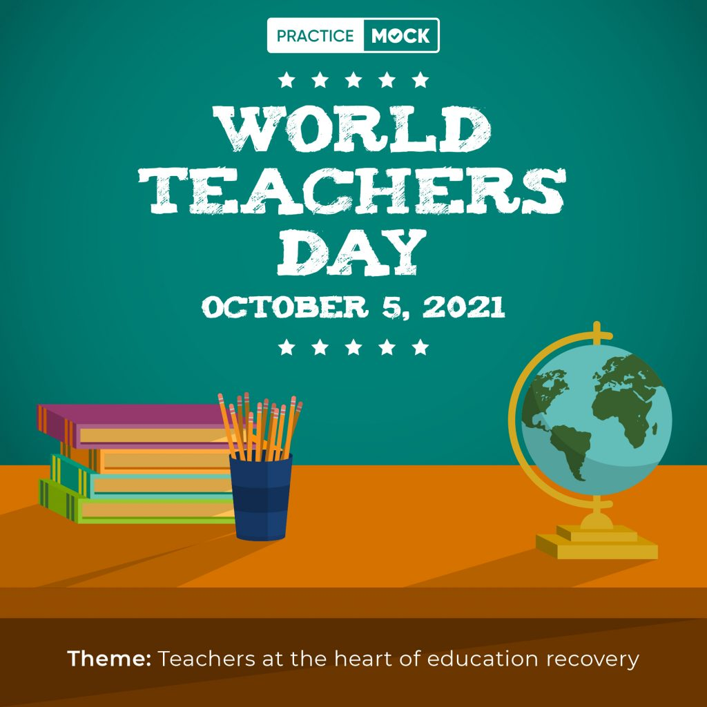 This image has an empty alt attribute; its file name is SM_Teachers_Day_051021-1024x1024.jpg